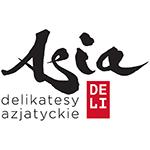 Asia Deli Delikatesy azjatyckie