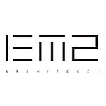 EM2 Architekci