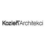 KMM Kozień Architekci