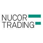 Nucor Trading