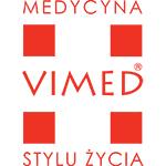 VIMED