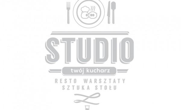 Studio Twój Kucharz