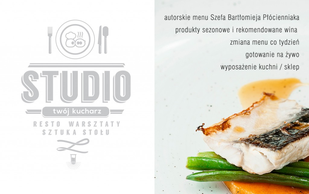 studio kulinarne twoj kucharz2