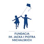 Fundacja Michalskich