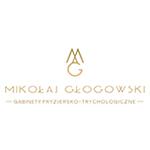 Mikołaj Głogowski