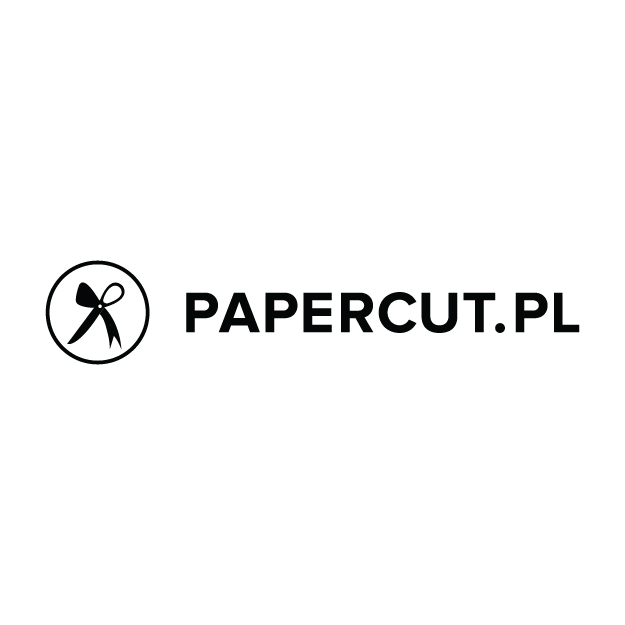 Studio Graficzne Papercut