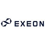Exeon